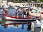 2 7 ajaccio waterfront